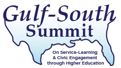 Gulf-South Summit